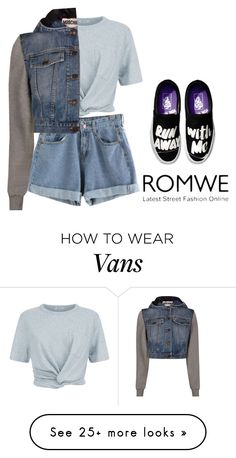 """Untitled #30"" by lejlalejla-1 on Polyvore featuring T By Alexander Wang and Moschino"