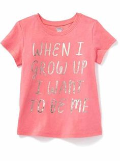 Toddler Girls:Toddler Girls 12M-5T|old-navy
