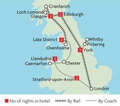 grand-tour-of-the-uk-2015.jpg 413×368 pixels
