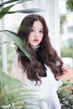 Wonyong