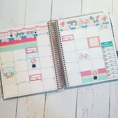 I am ready for June!  Check this kit out in the shop all sales proceed from this kit and the June Weekly kit will go to a fellow planner in need  #erincondren #erincondrenlifeplanner #erincondrenstickers #erincondrenverticallayout #eclp #weloveec #llamalove #pgw #plannergirl #planneraddict #plannerlove #plannercommunity #plannerstickers #monthlyviewstickers #monthlyviewstickerkits