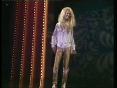Lynn Anderson - Queen Of Hearts. - YouTube