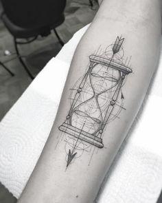 William Marin – thin minimalistic tattoo Tattoo artist William Marin thin black tattoo, graphics, lines, minimalism Neue Tattoos, Body Art Tattoos, Sleeve Tattoos, Typography Tattoos, Bird Tattoos, Feather Tattoos, Subtle Tattoos, Black Tattoos, Black Art Tattoo