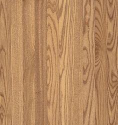Bruce - Hardwood Flooring Ash - Natural : CB2710