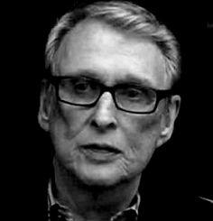 Mike Nichols (Won Oscar) Born: Michael Igor Peschkowsky November 6, 1931 in Berlin, Germany. Best Films: Who's Afraid of Virginia Woolf? (1966); The Graduate (1967); Wit (2001); Angels in America (2003)