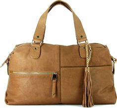 celine tote bag for sale - 1000+ images about Sacs ? on Pinterest | Sac A Main, Louis ...