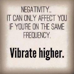 Spiritual life quotes quotes positive quotes quote life quote truth spiritual energy