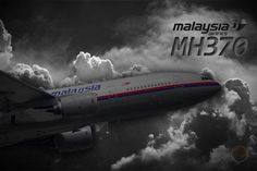 #MH370: Search area to be expanded, says Transport Minister Datuk Seri Liow Tiong Lai. http://www.thestar.com.my/news/nation/2015/06/04/mh370-liow-search-area/