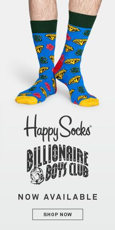 news2.10 Happy Socks, Shop Now, Shopping