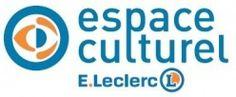 Le site de l'Espace Culturel Leclerc & Galerie d'art de Gap