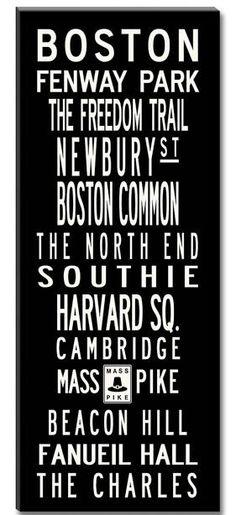 from Secret Boston via http://candycoloredbuddha.wordpress.com/