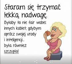 Funny Lyrics, Weekend Humor, Keep Smiling, Motto, Texts, Haha, Funny Memes, Family Guy, Wisdom