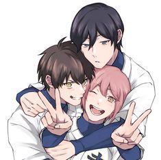 Cute Anime Guys, Awesome Anime, Hot Baseball Guys, Diamond No Ace, Miyuki Kazuya, Fanart, Anime Base, Star Vs The Forces Of Evil, Anime Ships
