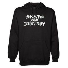 9 Best Skate and destroy images | Skate, destroy, Thrasher