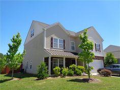 9620 Cayenne Drive, Charlotte NC 28214 - Photo 2