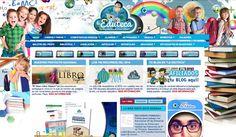 AYUDA PARA MAESTROS: La Eduteca - Blog de Óscar Alonso con recursos edu...