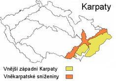karpaty.jpg (453×320)