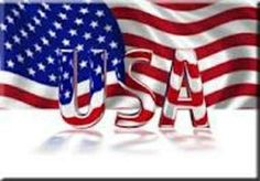 6,000 Get USA TarGeteD Website Traffic To Your Web... for $11