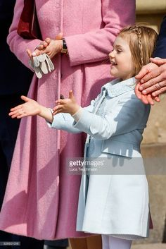 RoyalDish - Carl Gustav's 70th Birthday celebrations (25-30 april 2016) - page 32
