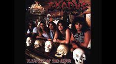 Exodus - 'till Death Do Us Part