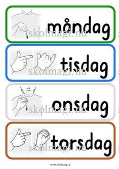 Libra, Sign Language Book, Teaching Materials, Anna, Math, School, Books, Communication, Libros