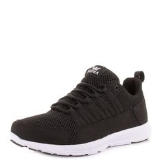 #Supra #trainers #sneakers #sport #shoes