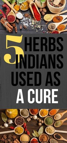 The Cherokee Indians believed that our creator gave us the herbs that can cure any disease. They used these herbs and plants as cures for hundreds of years. Healthy Habits, Healthy Tips, Healthy Recipes, Healthy Detox, Diabetes Treatment, Cancer Treatment, Beat Cancer, Colon Cancer, Prostate Cancer