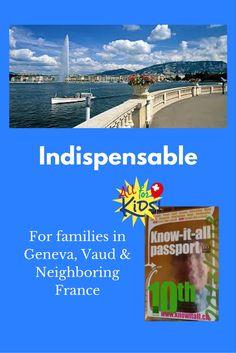 Book Sites, Passport, Families, France, Hot, Kids, Young Children, Boys, Children