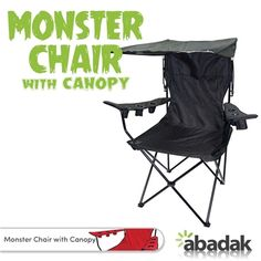 Remarkable 8 Best Canopy Chairs Images Kids Canopy Diy Canopy Camellatalisay Diy Chair Ideas Camellatalisaycom