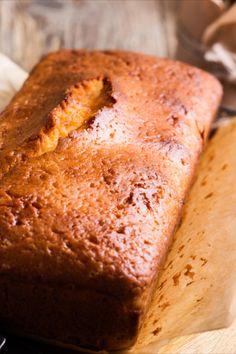 Vier de vrijheid vandaag en maak deze heerlijke Hollandse stroopwafelcake! #stroopwafel #recept #cake #stroopwafelcake #bakken Dutch Recipes, Bread Recipes, Cake Recipes, Cooking Recipes, Dutch Kitchen, Easy Cake Decorating, Creative Cakes, Cupcake Cakes, Cupcakes