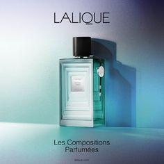 Lalique Imperial Green: кликните для увеличения изображения