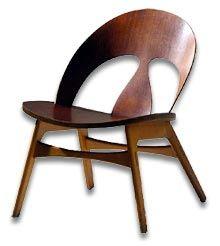 Antique scandinavian furniture design