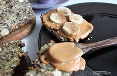 Peanut butter lover -  https://www.instagram.com/foodissexyisntit/