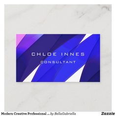 Elegant Business Cards, Professional Business Cards, Business Card Design, Create Your Own Business, Zazzle Invitations, Finance, Engineering, Card Making, Things To Come