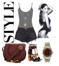 """""""3inTheMorning"""" by kevinloe on Polyvore"""