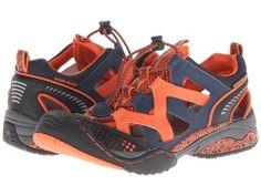 b6614c01388 Jambu Kids Squamata (Toddler Little Kid Big Kid) Spring Shoes
