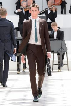 Learn about men's fashion. The men's fashion items that never go out of style. Learn what clothing items every man should have in his wardrobe.