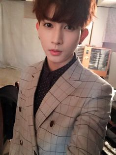 So perfect ♥# Kiseop ♥*-* Sung Hyun, Woo Sung, U Kiss, Kim Kibum, Be My Baby, Korean Star, 2ne1, Kpop Fashion, Asian Boys