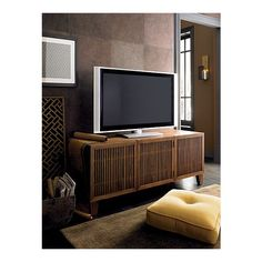 """Marin 58"""" Media Console in Media Stands, Consoles 