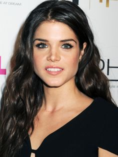 http://movies.dosthana.com/profile/marie-avgeropoulos-biography