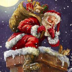 artist marcello corti | 6115742906_00f23274b9.jpg