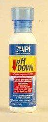 API pH Down - 4 fl oz - Aquarium Supplies - Additives Ph Alkalinity Salt Water Fish, Salt And Water, Fresh Water, Aquarium Supplies, Aquatic Plants, Freshwater Aquarium, Fish Tank, Ph, Mineral
