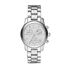 4a31ba5e31f18 Michael Kors – MK5428 255€ Lojas Online, Joalheria, Relógio Michael Kors,  Relógios
