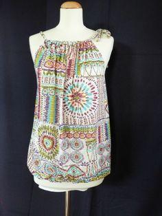Tuto robe plage