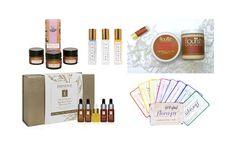 best-non-toxic-beauty-gift-sets-viva-glam-magazine-brianne-nemiroff