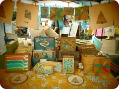 indie craft swell