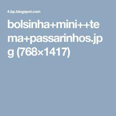 bolsinha+mini++tema+passarinhos.jpg (768×1417)