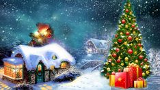 This Christmas May you feel all the love and joy I have for you throughout this festive season and all year round. Having you as my friend brings me great joy. Coming Soon! Christmas Background Images, Christmas Wallpaper Free, Background Images Hd, Christmas Images, Christmas Wishes, Christmas Fun, Christmas Ornaments, Festival Image, New Year Celebration