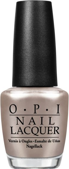 New Orleans by OPI | Take a Right on Bourbon