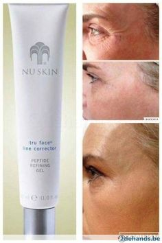 Skin Care For Perfect Skin. When you know the best way to do things you will get to your healthy and balanced skin goals. Gorgeous skin begins with great skin care. Discover how to stick to a far better routine. Nu Skin, Anti Aging Treatments, Skin Treatments, Beauty Secrets, Beauty Hacks, Face Lines, The Face, Belleza Natural, Perfect Skin